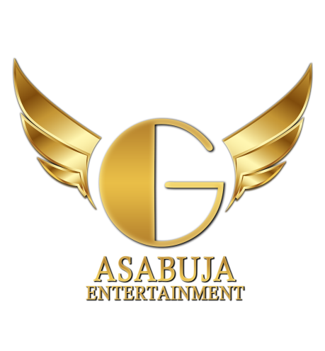 new asaa logo2